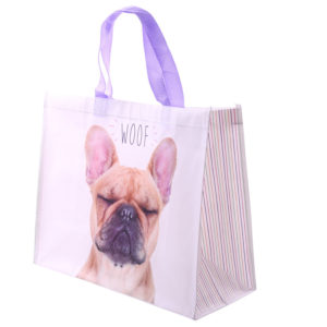 3670c7768f Shopping Bags – Bought with Thought