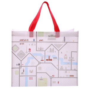 8aa7adb487 London Underground Tote Bag London Underground Tote Bag